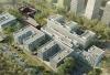 До конца года в Коммунарке откроют новую больницу с роддомом